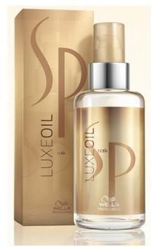 Wella Invigo Volume Boost Bodifying Shampoo (250 ml)