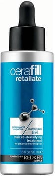 Redken Cerafill Retaliate Stemoxydine Treatment (90ml)