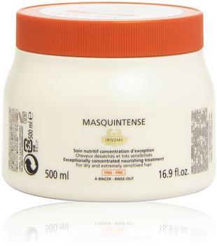 Kérastase Nutritive Masquintense Feines Haar (500ml)
