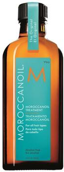 Moroccanoil Treatment (100 ml)