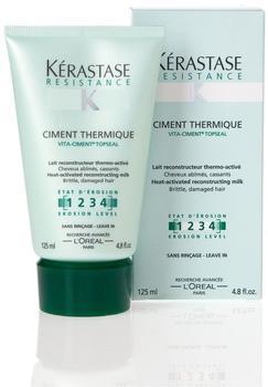 Kérastase Resistance Ciment Thermique (125ml)