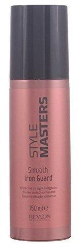 Revlon Style Masters Smooth Iron Guard (150ml)