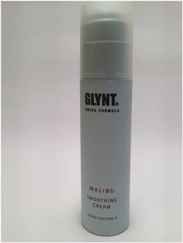 glynt-malibu-smoothing-cream-100-ml