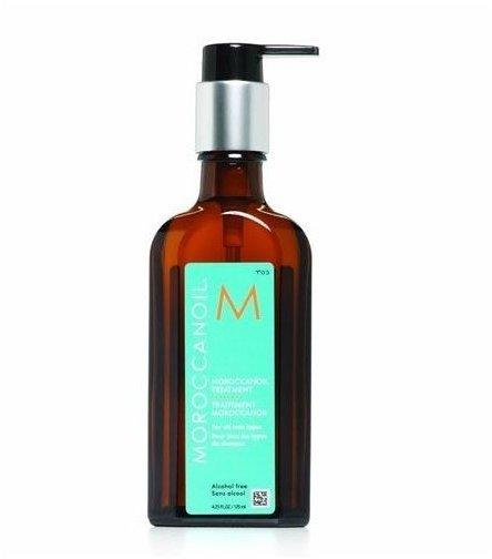 Moroccanoil Treatment (125 ml)
