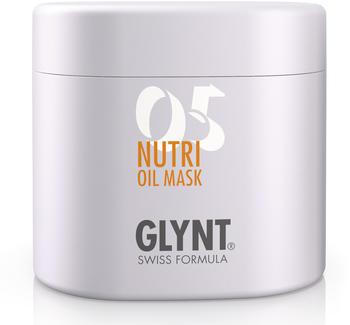 glynt-nutri-oil-maske-5-200-ml