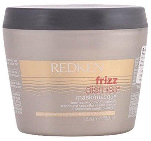 Redken Frizz Dismiss Mask (250ml)