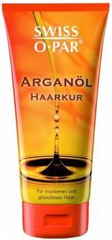 swiss-o-par-arganoel-200-ml