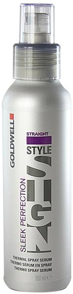 Goldwell Just Smooth Thermal Spray Serum Sleek Perfection (100 ml)