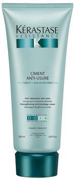 Kérastase Resistance Ciment Anti-Usure (200ml)