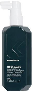 Kevin.Murphy Thick.Again (100ml)