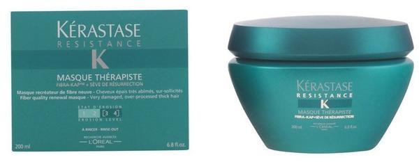 Kérastase Resistance Masque Thérapiste (200ml)