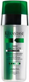Kérastase Fibre Architecte (30ml)