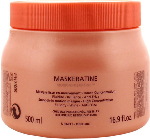 Kérastase Discipline Maskeratine (500ml)