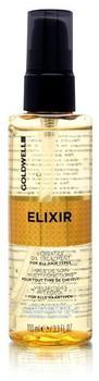 Goldwell Elixir Oil (100ml)