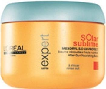 L'Oréal Solar Sublime Regenerierender Balsam (200 ml)