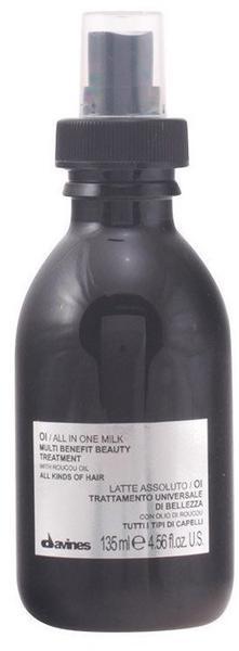 Davines Oi All-in-One-Milk (135ml)