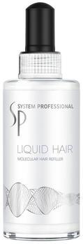 Wella SP Liquid Hair (100ml)