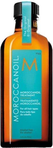 Moroccanoil Treatment (125ml)