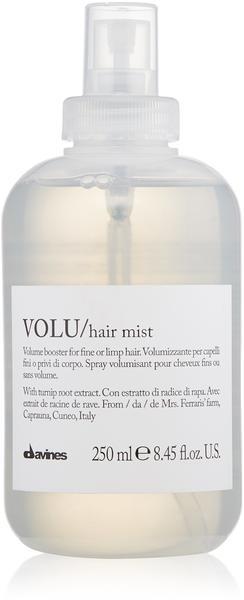Davines Volu Mist Leave-in Spray (250ml)