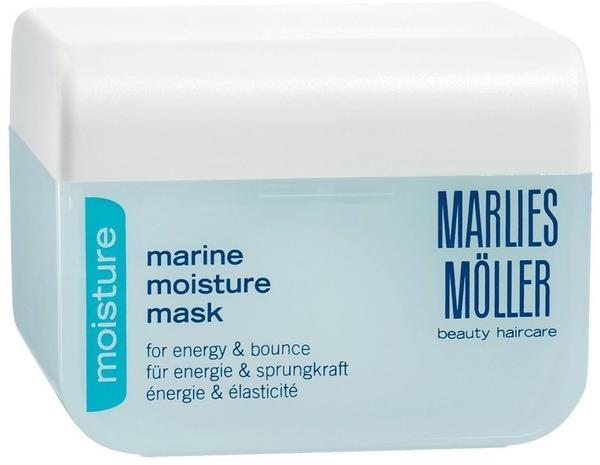 Marlies Möller Marine Moisture Mask (125ml)
