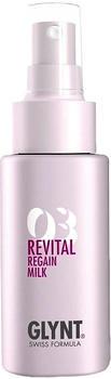 Glynt Revital Regain Milk 03 (50ml)