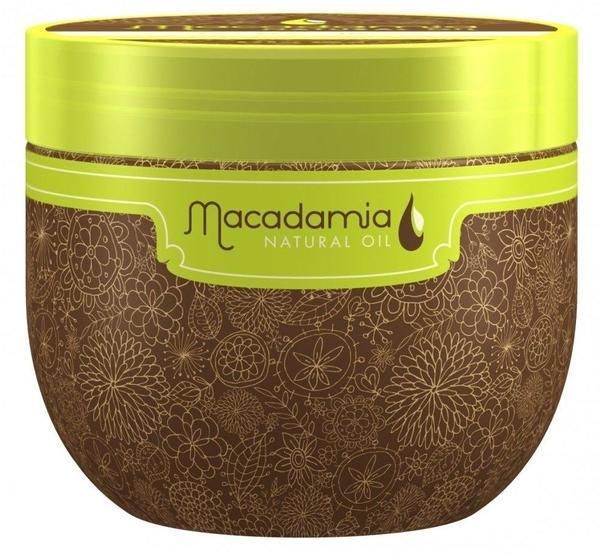 Macadamia Professional deep repair masque (100ml)