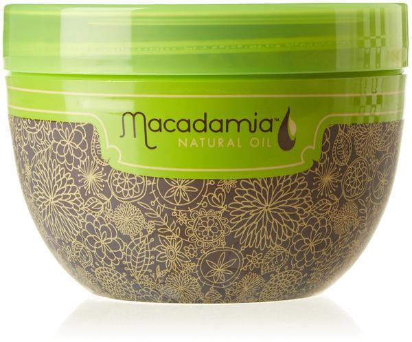 Macadamia Professional deep repair masque (250ml)