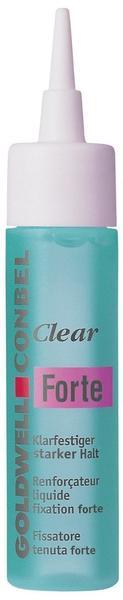 Goldwell Conbel Clear Sebum Anti- Fett Wirkung (18ml)