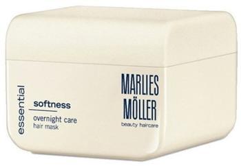 marlies-moeller-essential-care-overnight-intense-maske-125-ml