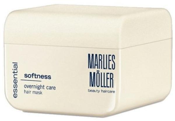 Marlies Möller Essential Overnight Hair Care (125ml)