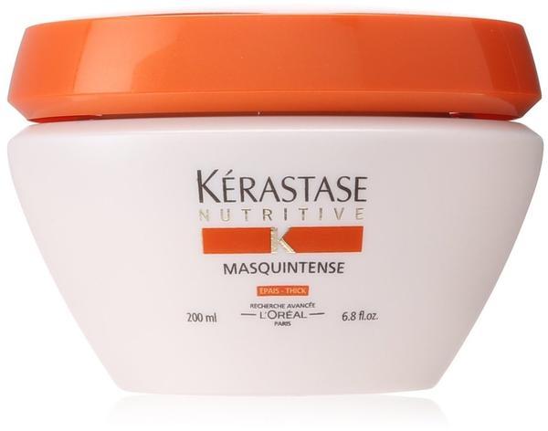 Kérastase Nutritive Masquintense Kräftiges Haar (200ml)