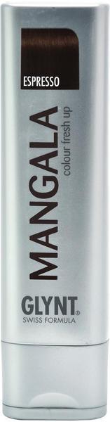 Glynt Mangala Colour Fresh Up Espresso (200 ml)