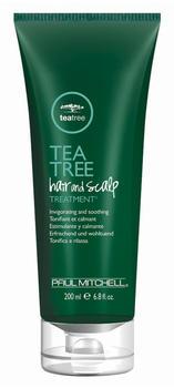 Paul Mitchell Tea Tree Hair and Scalp Treatment (200ml)