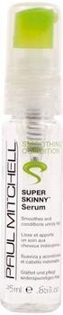 Paul Mitchell Smoothing Super Skinny Serum (25 ml)