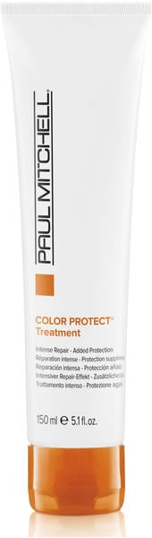 Paul Mitchell Color Protect Reconstructive Treatment (150ml)
