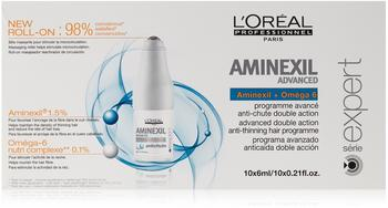 L'Oréal Expert Aminexil Advanced