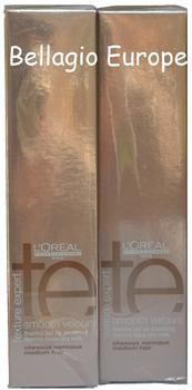 L'Oréal Texture Expert Smooth Velours (150ml)