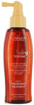 Lanza Healing Haircare Healing Volume Daily Thickening Treatment (100ml)