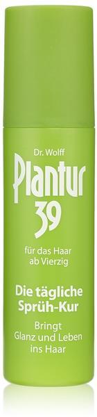 Plantur 39 Sprüh-Kur (125ml)