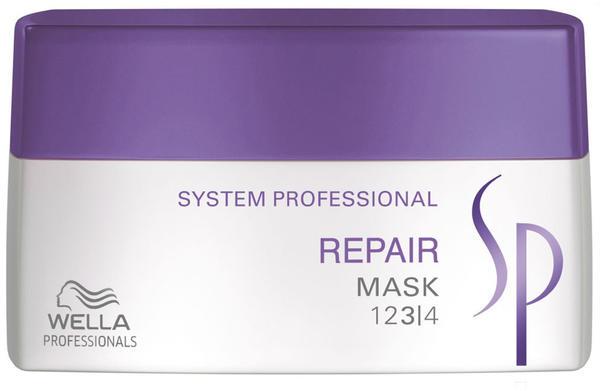 Wella SP Repair Mask (200ml)