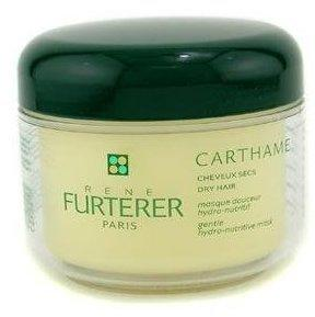 Pierre Fabre Carthame Hydro-Intensive Maske 200 ml