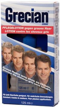 Combe Pharma Grecian 2000 Pflegelotion (125ml)