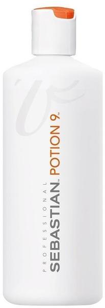 Sebastian Professional Potion 9 Styling Treatment (500 ml)