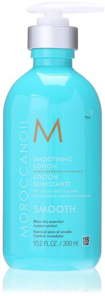 Moroccanoil Smoothing Lotion Smooth (300ml)
