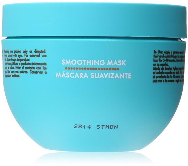 Moroccanoil Smoothing Mask (1000ml)