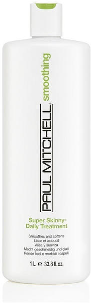 Paul Mitchell Smoothing Super Skinny Daily Treatment (1000ml)