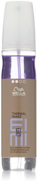 Wella Eimi Thermal Image Hitzeschutz Spray (150ml)