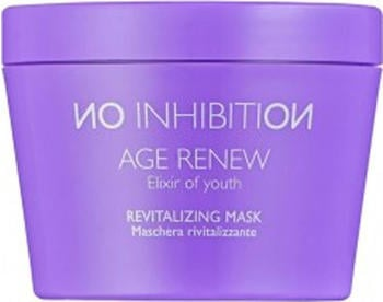 no-inhibition-age-renew-revitalizing-mask-200ml