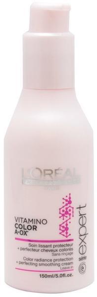 L'Oréal Serie Expert Powermix Color A-ox (150ml)