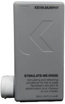 Kevin Murphy Stimulate Me.Rinse (250ml)